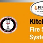 The Buckeye Kitchen Mister™ System Ireland